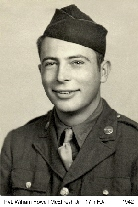 PVT_William_H._McElfresh_Jr_WW_II_C-1-17_KIA_OCtober_30_1943